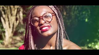 Ndiwe Official Video