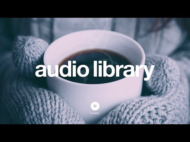 Baroque Coffee House – Doug Maxwell, Media Right Productions (No Copyright Music)