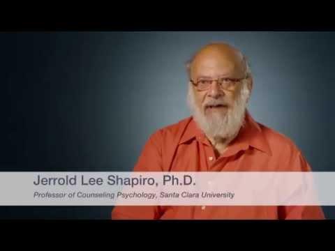 the measure of a man shapiro jerrold lee