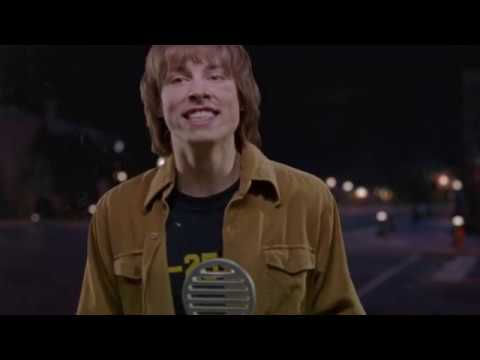 Download 5-25-77 - Official Movie Trailer #2