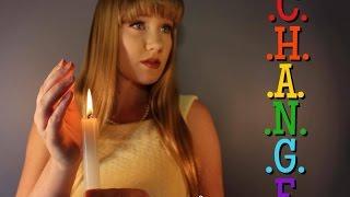 Change - Christina Aguilera Music Video