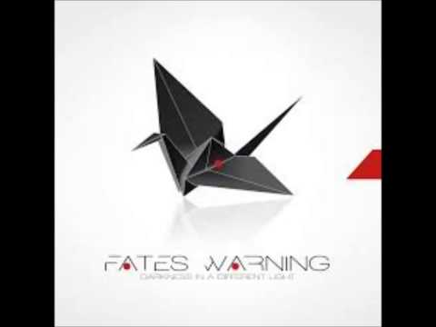 Fates Warning - the lighthouse
