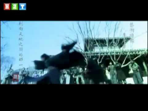 [HD] OST Anh Hùng Thành Ngõa Trì (Bình Tông Hiệp Ảnh) - Mao Ninh