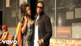 Watch Yung La Futuristic Love video