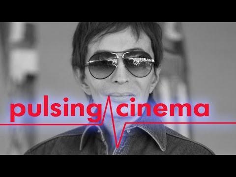 Pulsing Cinema  Michael Cimino Dead at 77