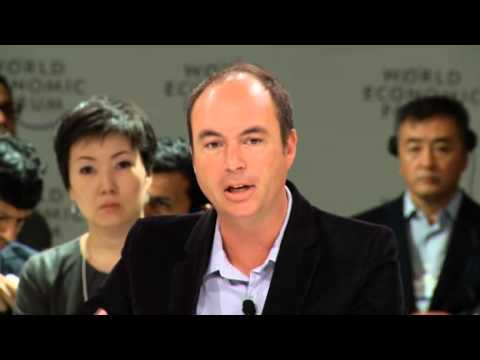 China 2015 - The Rise of the On-Demand Economy - YouTube