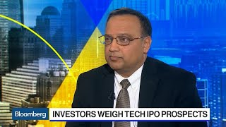 Lyft Gets to Define Ride-Sharing Market With IPO, Says Rao