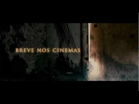 Trailer do filme A Última Casa da Rua