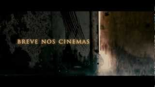 A Última Casa da Rua - Trailer Legendado HD - Paris Filmes