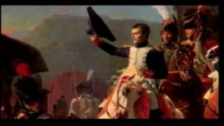 Napoleon The Grand Army