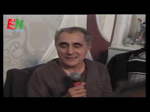 Abgul Mirzeliyev - Segah - Şirvan şikestesi (Yeni) #SoloMusic