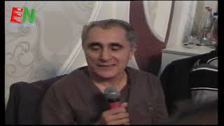 Alim Qasimov Zabit Nebizade Mirelem Mirelemov Abgul Mirzeliyev Mohtesem ifa
