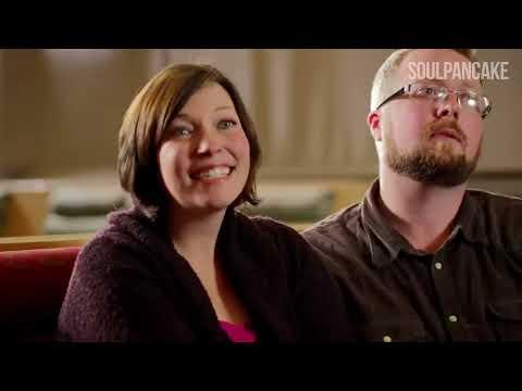 Meet Joel