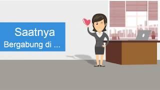 Loker Semarang