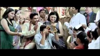 Damadji Angana Hai Padhare [Full Song] - Radio