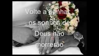 Livre Acesso - Tangela Vieira thumbnail