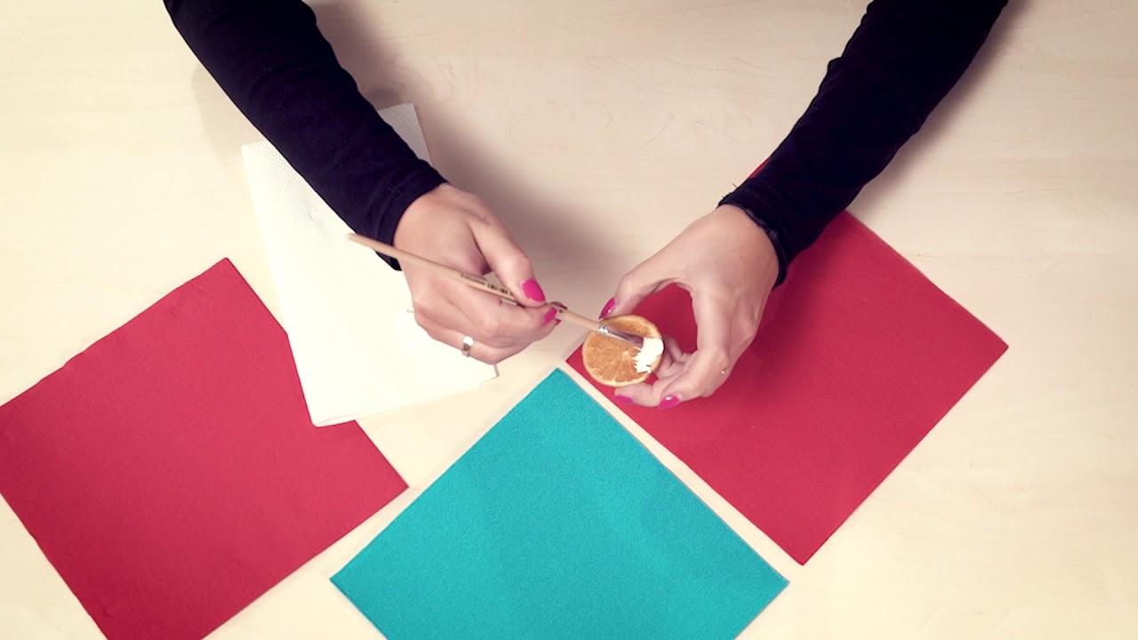 1ff63e582 3 originálne DIY spôsoby, ako zabaliť vianočné darčeky | Inšpirácie |  Colorland