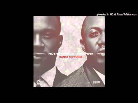 D'Tunes ft. Iyanya - Sukuma (Official Song)