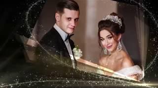 Свадьба Артура и Дианы  Минск Wedding day Arthur&Diana
