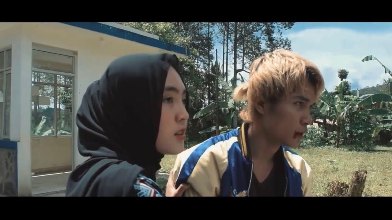 Murayama Nantang Cobra Part 1 Jawara Baru Murayama Merantau Remake Part 1 Youtube