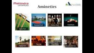 Video Mahindra Windchimes download MP3, 3GP, MP4, WEBM, AVI, FLV Agustus 2018