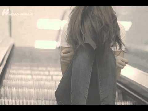 b097bb43f صوت بنت - YouTube