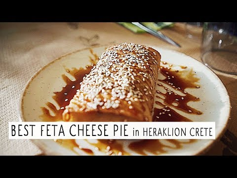 food-in-crete-island-greece-/-best-cheese-pie-and-grilled-vegetables-/-daily-crete-travel-vlog