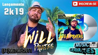 Download lagu brega com pinga-Will Prates 2019