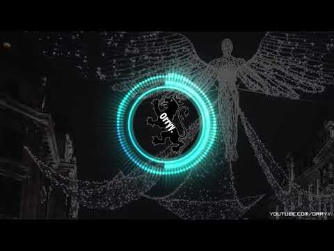 Darren Styles - You're My Angel (ChrisBoom Bootleg) | GBX Anthems