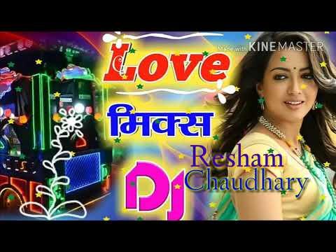Dildar Sawariya Ho Old Bhojpuri DJ Resham Mix Song TiTiHiRiYa Gaau