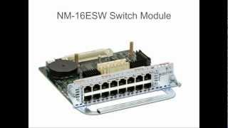 How to Master Cisco CCNP Switch Exam using Cisco Catalyst 3550 and 2950 switches(, 2012-11-18T16:28:28.000Z)