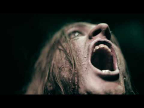 FINNTROLL - Solsagan (OFFICIAL VIDEO)