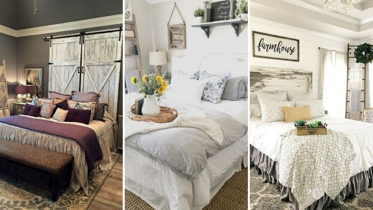 rustic bedroom decorating ideas diy rustic shabby chic style bedroom decor ideas 21576