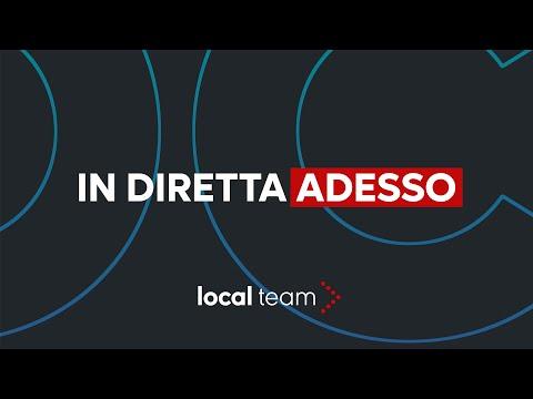 LIVE Milano, manifestazione No Green Pass: diretta video
