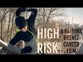 HIGH RISK: A Rethink Breast Cancer Film