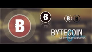 How make Bytecoin/money  for free - earn 0.005 BTC per day