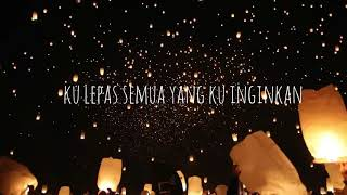 Yang Terdalam - FATIN Feat ARIEL NOAH || Story Wa Terbaru