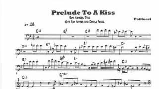 Play Prelude To A Kiss (Live)