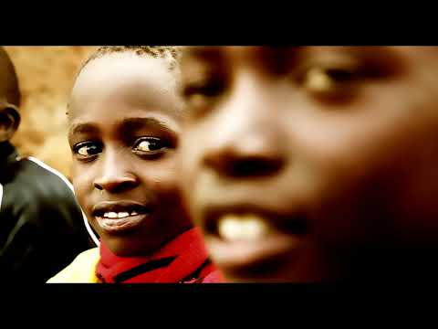 DYNAMQ | THOSE DAYS IN NAIROBI Official Music Video HD