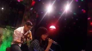 Rồi Mai Thức Giấc - Acoustic DATA CAFE - So M Band
