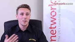 What Makes A Great Skip Hire Broker | Waste Management | NETWORK WASTE