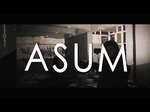 ASUMi ehitamise mix by MAVA