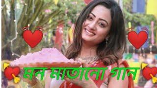 Download new bangla romantic songs 2021 💓 bangla love songs 2021💘💘bangla love story audio  songs