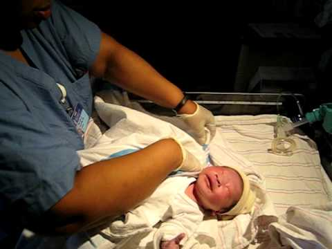 [Birthday] 2009.3.27 in Boston(Beth Israel Deaconess Medical Center)