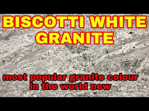 biscotti-white-granite-stands-out-from-any-other-natural-stone-present-because-of-their,