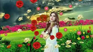 Tere dil mein meri tasveer ve Hindi song ringtone