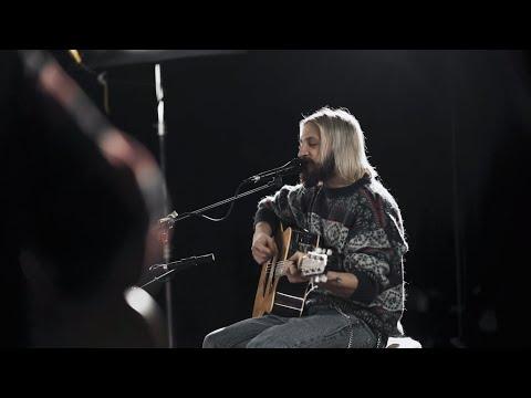 НЕРВЫ  - С НОВЫМ ГОДОМ 2020 (LIVE)