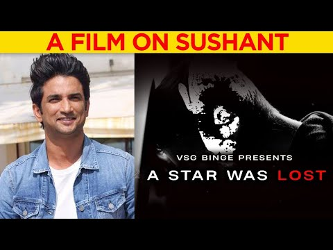 """Sushant Singh Rajput's """"First Director"""" Reveals Where He Was ..."""