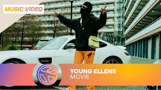 YOUNG ELLENS - MOVIE (PROD. ALLDAYBEATS)