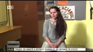 Condamnatii - 2 august 2014 - emisiune completa